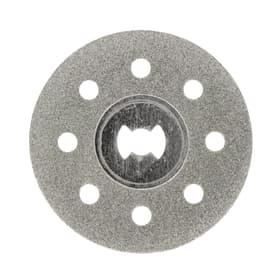 SC Disque à tronçonner diamanté 38 mm (SC545)
