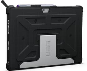 Composite Black for Surface 3 Urban Armor Gear 785300137196 Photo no. 1