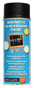 Magnetic Blackboard Paint Laque spéciale Dupli-Color 660830600000 Photo no. 1