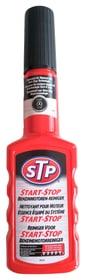 Pulitore per motori a benzina Start-Stop Prodotto per la cura Stp 620190200000 N. figura 1