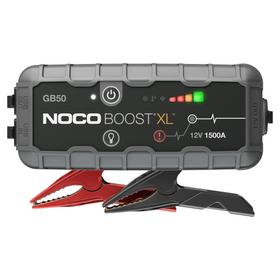Genius Boost XL Jump Starter GB50 Batterieladegerät 620393900000 Bild Nr. 1