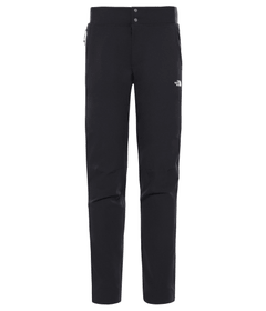 Quest Pantalon pour femme The North Face 465745300220 Couleur noir Taille XS Photo no. 1