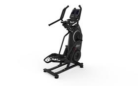 Max Trainer Total Vélo elliptique Bowflex 471996600000 Photo no. 1