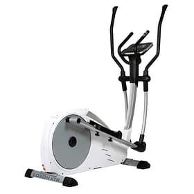 Loxon XTR BT Crosstrainer Finnlo 467311700000 Bild-Nr. 1