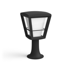 Outdoor Econic Lampadaire Philips hue 615124400000 Photo no. 1