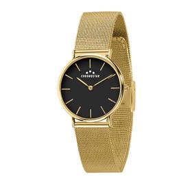R3753252524 orologio da polso Chronostar 760832300000 N. figura 1