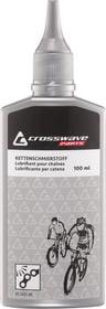 Ketten-Schmiermittel trocken Pflegemittel Crosswave 462900200000 Bild Nr. 1
