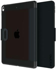 """Clarion Folio Case for Apple iPad Pro 12.9"""" black Incipio 785300137111 N. figura 1"""