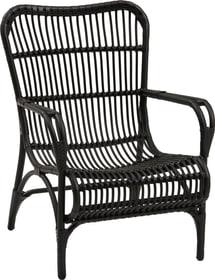 TAHITI Lounge Sessel 753188700000 Bild Nr. 1