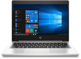ProBook 430 G7 Notebook HP 785300153881 Bild Nr. 1