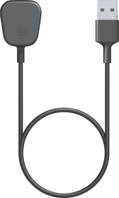 Charge 3 Câble de mise en charge Chargeur Fitbit 785300138600 Photo no. 1