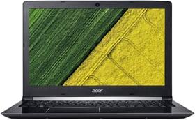 Aspire 5 A515-51G Notebook
