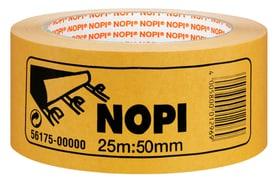 NOPI® Fix Verlegeband 25m:50mm Tesa 663076200000 Bild Nr. 1