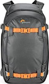 Whistler BP 450 AW II Zaino Lowepro 785300145149 N. figura 1
