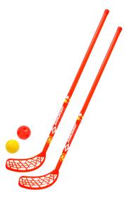 Fun-Hockey Set Attrezzatura sportiva Schildkröt 743355700000 N. figura 1