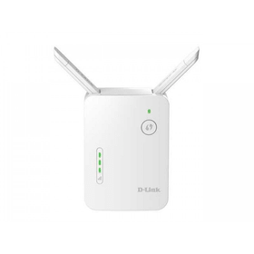 DAP-1620 Wireless Range Extender AC1300 Répéteur D-Link 785300124707 Photo no. 1