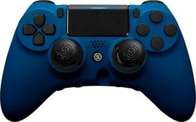 Impact Gaming Controller Dark Blue Black Controller Scuf 785533300000 Bild Nr. 1