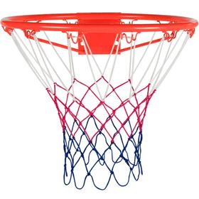 Panier de basket-ball avec filet panaché Panier de basket-ball Tunturi 472018200000 Photo no. 1