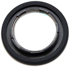 Oculaire antibuée DK-17 Nikon 785300134924 Photo no. 1