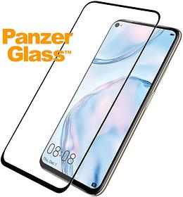 Screen Protector Displayschutz Panzerglass 785300156792 Bild Nr. 1