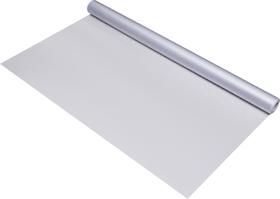 OPAL vendue au métre 450526463080 Couleur Transparent Dimensions L: 140.0 cm Photo no. 1