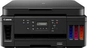 PIXMA G6050 Multifunktionsdrucker Canon 785300144382 Bild Nr. 1