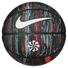 8P REVIVAL Basketball Nike 461968000793 Grösse 7 Farbe farbig Bild Nr. 1