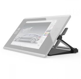 Cintiq 24HD Stand Tablet-Ständer Wacom 785300147730 Bild Nr. 1