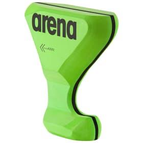 Swim Keel Schwimmhilfe / Aqua Fit Arena 491086400000 Bild-Nr. 1