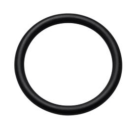 O-Ringe Dichtung diaqua 674110700000 Grösse 70° SHORE, 31.34 X 3,53 mm Bild Nr. 1