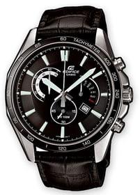 Armbanduhr EFR-510L-1AVEF Armbanduhr Edifice 785300130410 Bild Nr. 1