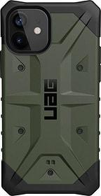 Pathfinder Case Coque UAG 785300156603 Photo no. 1