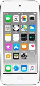 iPod touch 128GB - Argento Mediaplayer Apple 773565000000 Colore Argento N. figura 1