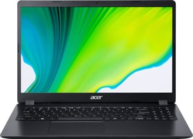 Aspire 3 A315-56-504S Notebook Acer 798742200000 N. figura 1