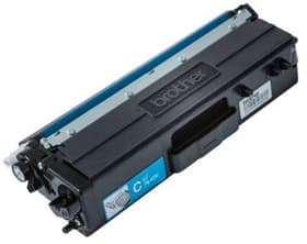 TN-423C Toner Cyan High Capacity Tonerkartusche Brother 798277800000 Bild Nr. 1