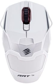 R.A.T. 1+ Optical Gaming Mouse Mouse Mad Catz 785300146604 N. figura 1
