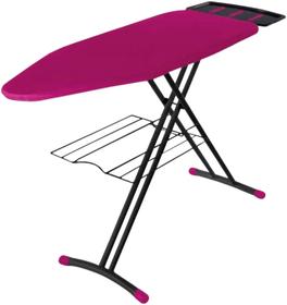 Comfort II Planche à repasser Mio Star 717736500000 Photo no. 1
