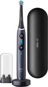 iO Series 8N Elektrische Zahnbürste Oral-B 717991300000 Bild Nr. 1