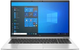 EliteBook 850 G8 2Y2Q5EA Notebook HP 785300160062 N. figura 1