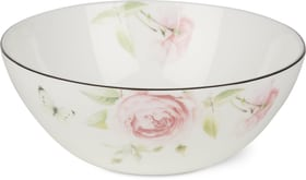 BLOSSOM Bol Cucina & Tavola 700160600007 Dimensions H: 6.0 cm Couleur Rose Photo no. 1