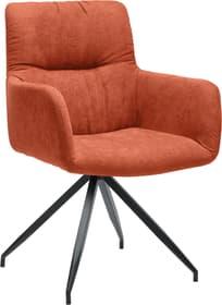 NAVIGLI Stuhl 402366500000 Bild Nr. 1