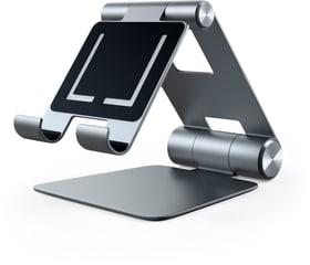 "Mobile Stand 13"" Pliable Satechi 785300142351 Photo no. 1"