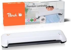 Machine à plastifier PL755 A3 125 m Plastifieuse Peach 785300154230 Photo no. 1