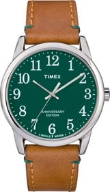TW2R35900 montre Timex 760821000000 Photo no. 1
