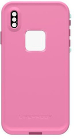 """Hard Cover """"Fré Frost-Bite pink"""" Coque LifeProof 785300148937 Photo no. 1"""
