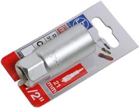 Zündkerzennuss 21 mm Comfort Zündkerzeneinsatz Lux 601086000000 Bild Nr. 1