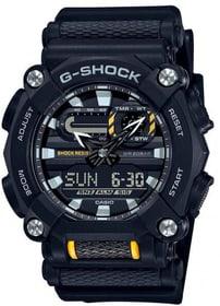 GA-900-1AER Montre-bracelet G-Shock 785300157611 Photo no. 1