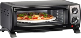 Pizza al Forno Pizzaofen Trisa Electronics 785300156321 Bild Nr. 1