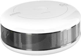 HomeKit CO Sensor Sensor Fibaro 785300132212 Bild Nr. 1