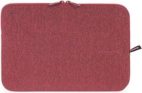 "Sleeve Melange 12"" Notebooktasche Tucano 785300153161 Bild Nr. 1"